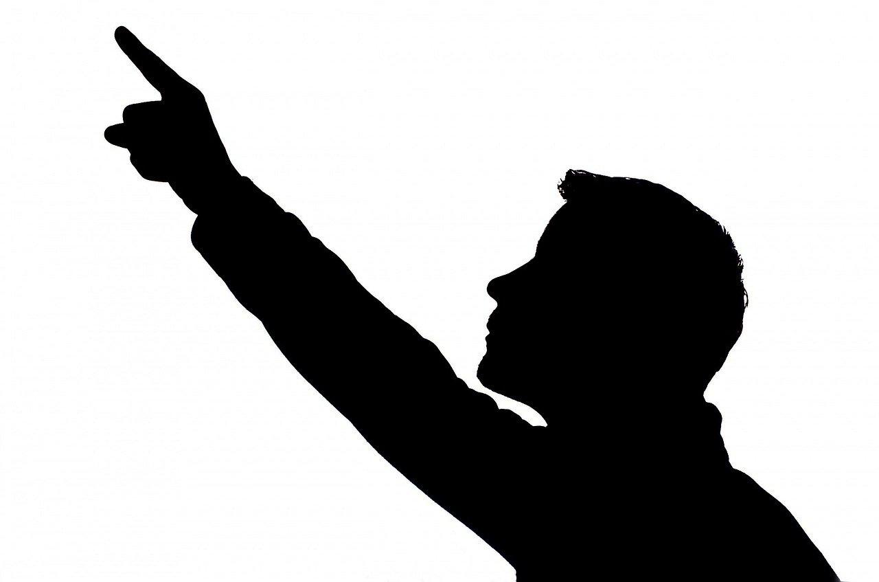 Los diputados tendrán que levantar la mano y pedir permiso para ir al baño