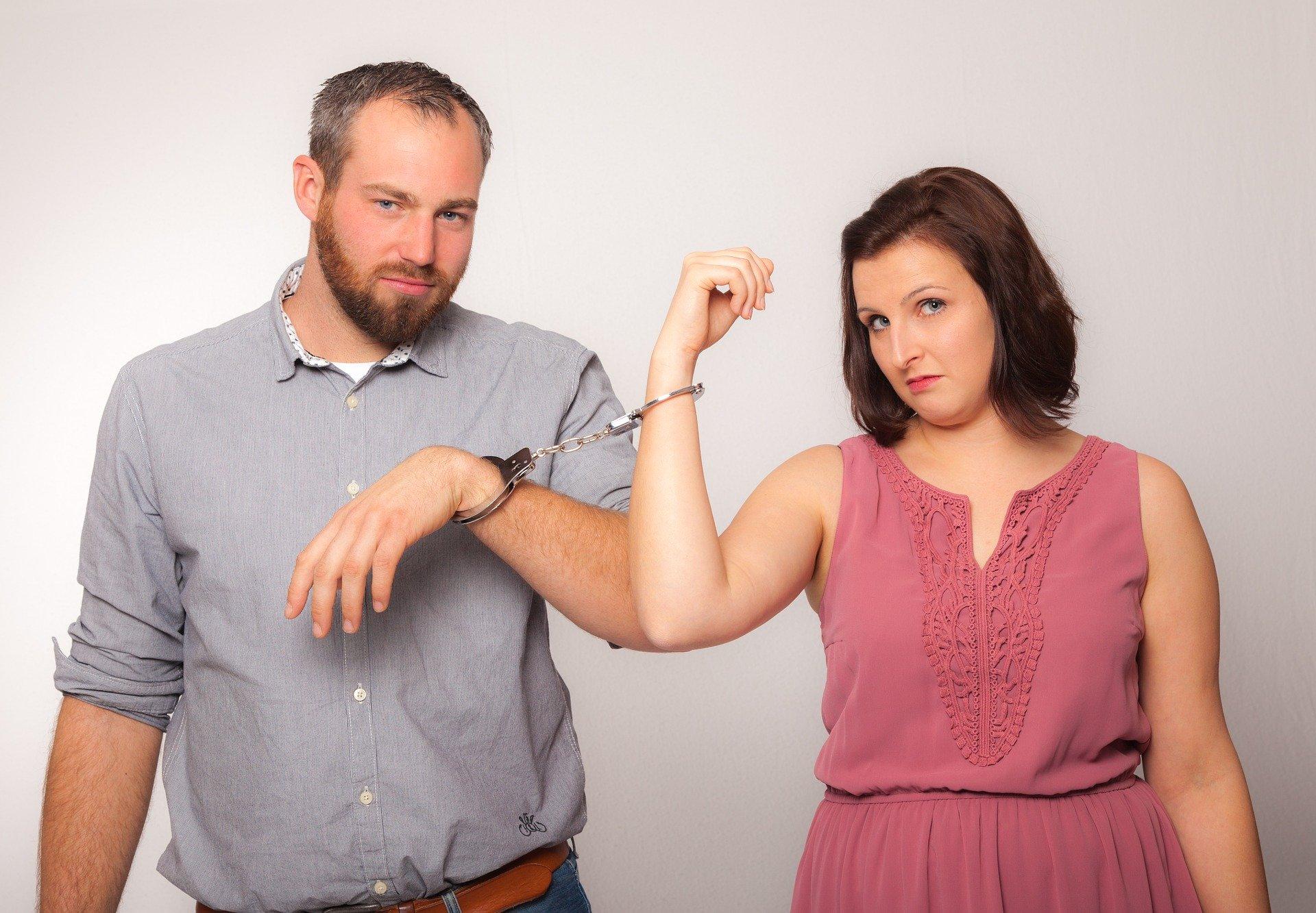 Miles de abogados se frotan las manos ante la avalancha de divorcios que se avecina