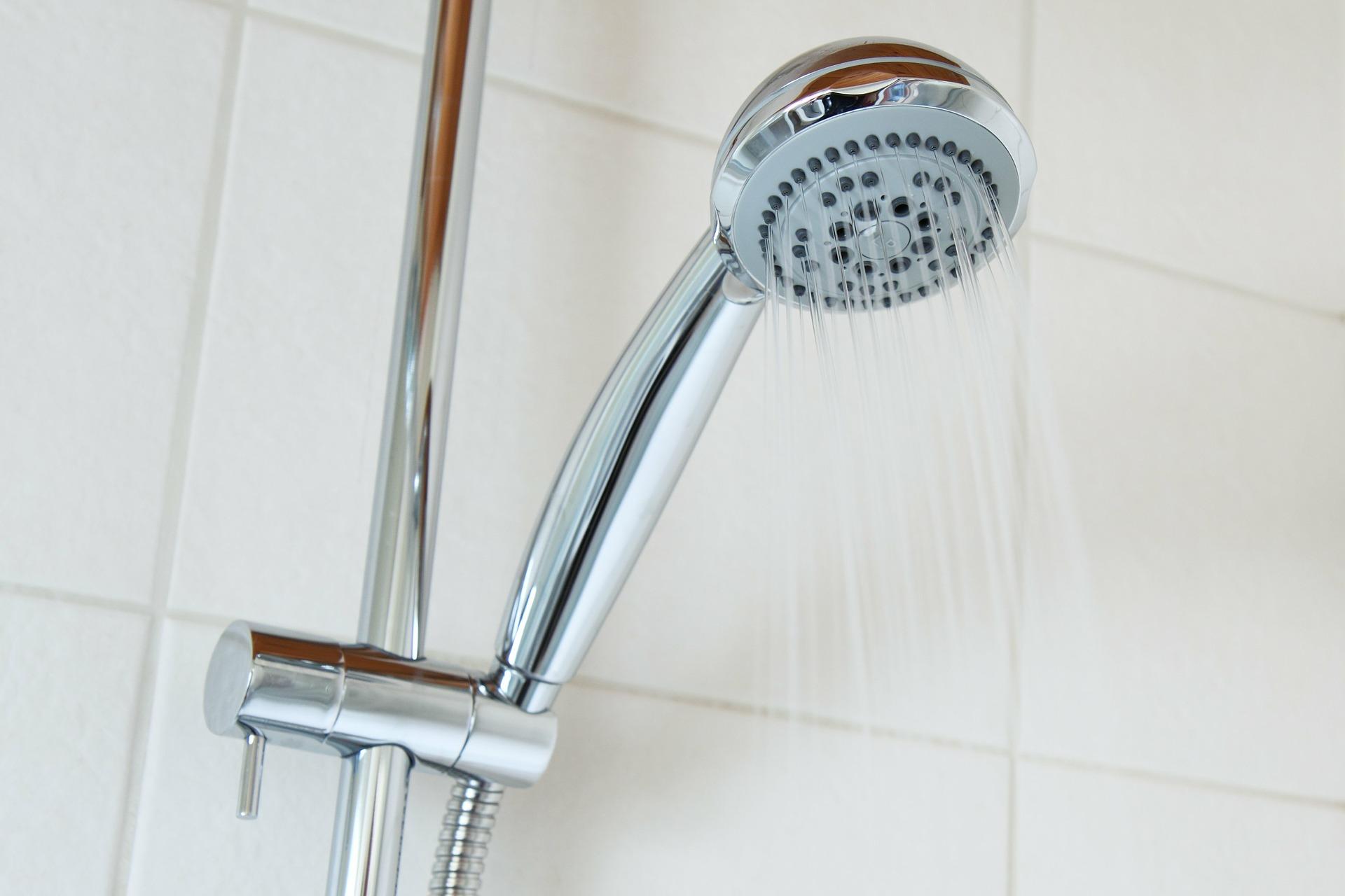 La primera fase de desescalada obligará a la gente a empezar a ducharse, al menos, cada cuatro días