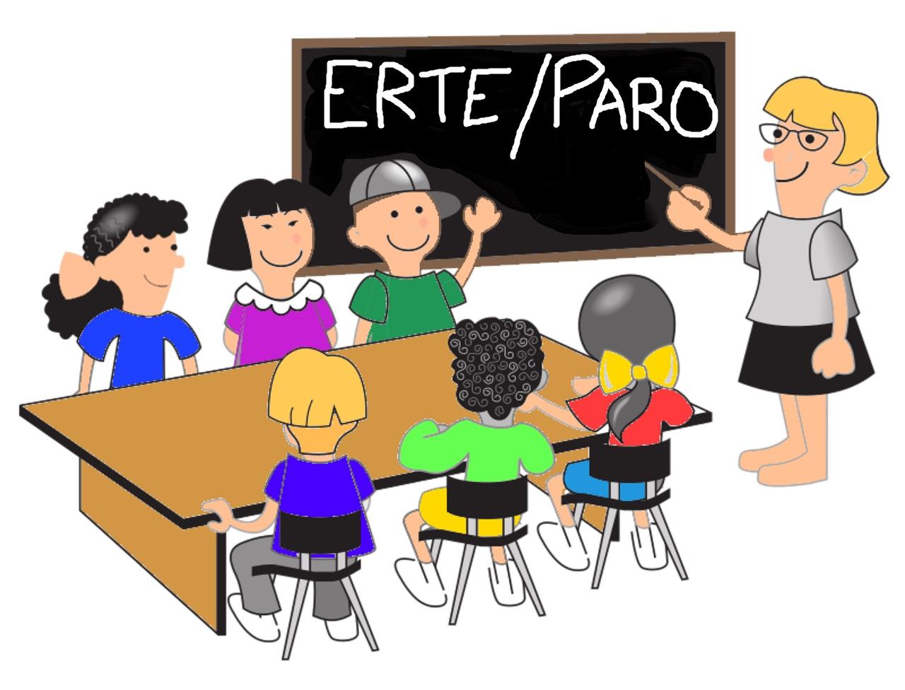 """Educación se plantea incorporar una nueva asignatura obligatoria denominada """"Gestión de la Inestabilidad Laboral"""""""