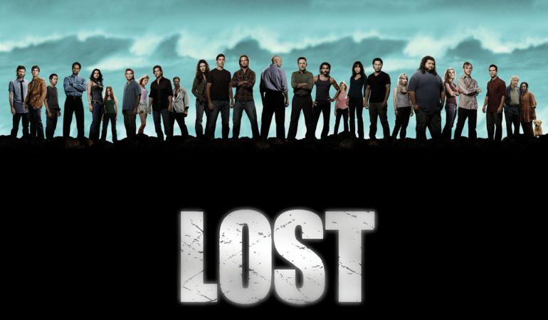 Diez años después sigue sin entender el final de la serie Perdidos