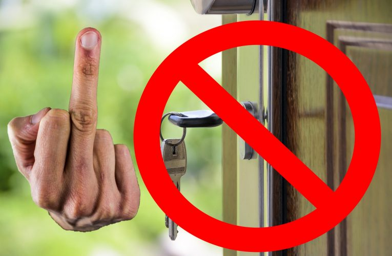 La ingenua clase media española aún espera ansiosa la bajada del precio de la vivienda por la crisis del coronavirus